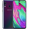 Samsung A405 Galaxy A40