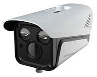 HD-SDI видеокамера TD-8426-D/IR3