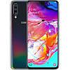 Samsung A705 Galaxy A70