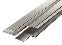 Титановая полоса от 8ммх1мм до 350ммх10мм.