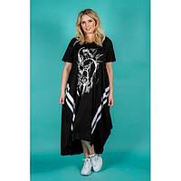 23ad02ce451beb6 Luizza женская одежда из турции в Украине. Сравнить цены, купить ...