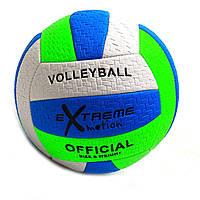 Волейбольный мяч VN2580-26. Для пляжного волейбола №2