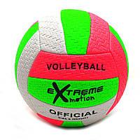 Волейбольный мяч VN2580-26. Для пляжного волейбола №3