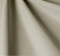 Уличная ткань однотонная серая. Дралон. Испания LD 83397 v26