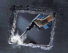 Bosch GSH 11E Отбойный молоток, фото 2