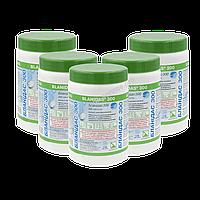 Таблетки для дезинфекции Бланидас 300 шт (12 шт/ящ)
