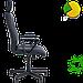 Кресло BUROKRAT Tilt PM64, фото 2