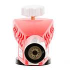 Горелка газовая, пьезозажигание на курке, регулятор, рассекатель пламени INTERTOOL GB-0023, фото 8