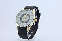 Мужские часы Mercedes-Benz