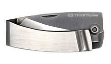 Нож True Utility Clipster Pocket Knife TU579S, фото 3