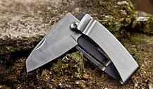 Нож True Utility Clipster Pocket Knife TU579S, фото 2