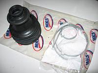 Пыльник передней полуоси (приводного вала) MKS 6672258 на Ford Mondeo 2 год 1996-2000