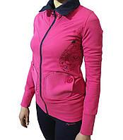 Женский спортивный костюм К-1362, фото 1