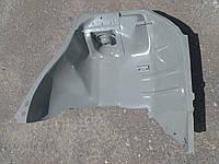 Арка внутренняя ВАЗ-2110,2112,2170,2172 левая, фото 1