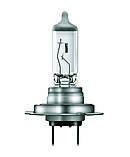 """Автомобильная галогенная лампа """"BOSCH"""" (H7)(12V)(55W), фото 3"""