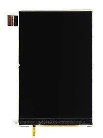 Дисплей (LCD) Prestigio PAP3500