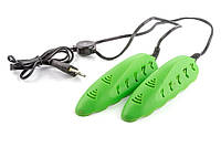Электрическая сушилка для обуви CL 603