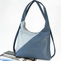 Сумка-рюкзак женская Marina Creazioni Артикул:4562