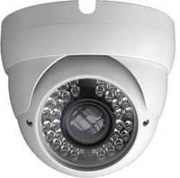 HD-SDI видеокамера TD-8525-D/FZ/IR2