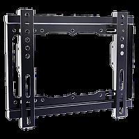 Крепление для телевизора ITech mount PL2