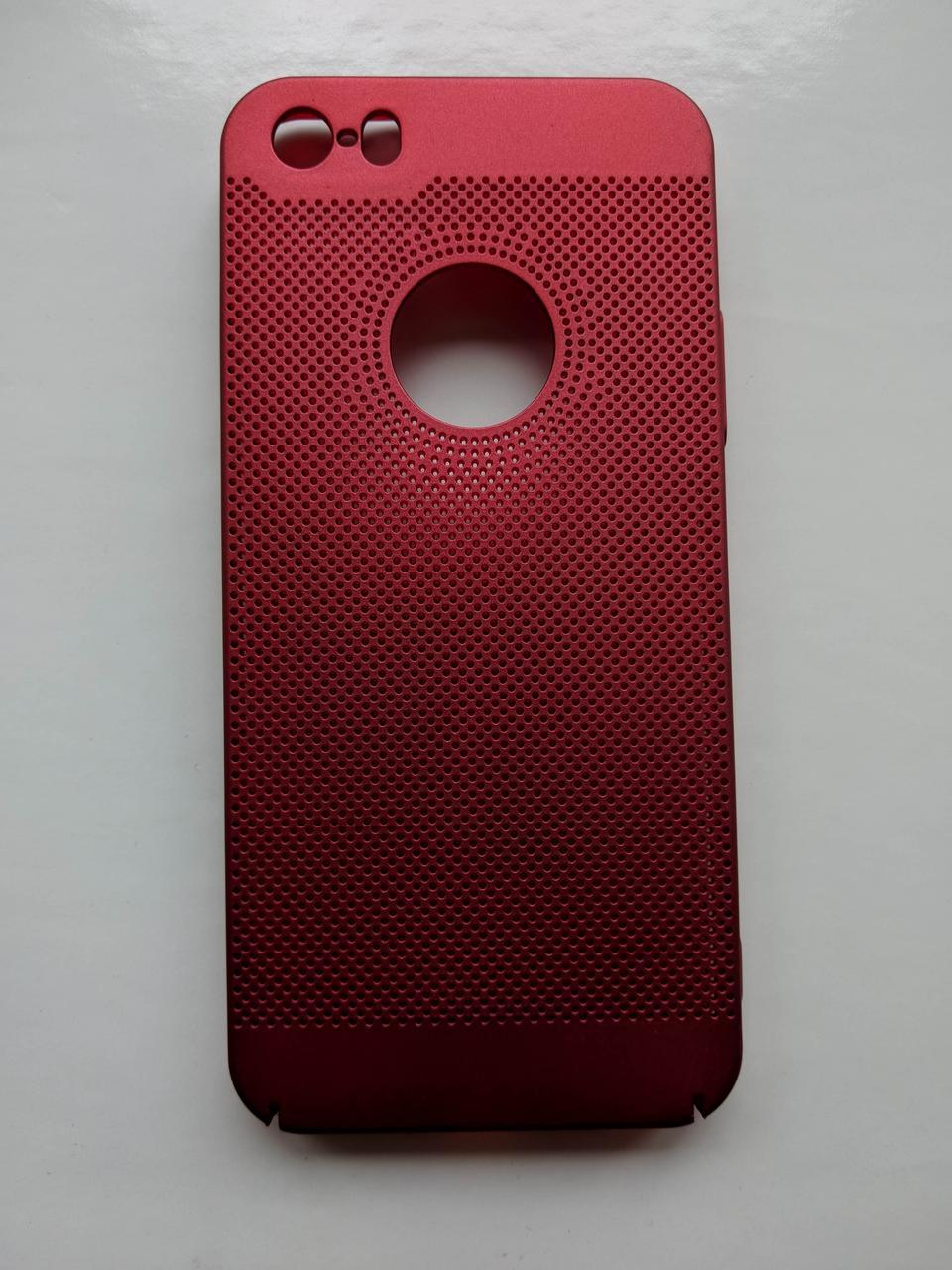 Стильний чохол на iPhone 5 / 5s / SE