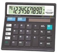 Электронный калькулятор CT 500 (Арт.  CT 500)