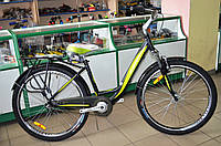 "Женский велосипед Avanti Fiero 26"""