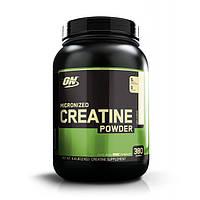 Optimum Nutrition, Креатин Creatine Powder Micronized, 2000 грамм