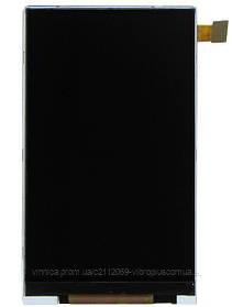 Дисплей (LCD) Prestigio PAP4040