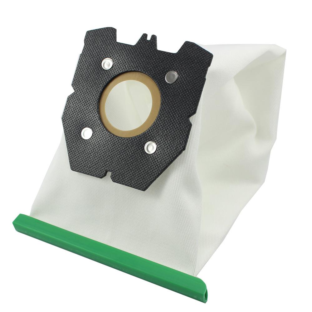 мешок для пылесоса Zelmer 12003419