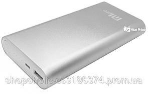 Внешний акумулятор УМБ Power Bank Mi Pro 20800 mah