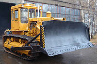 Аренда Бульдозера Т-130, Т-170, Caterpillar D6R