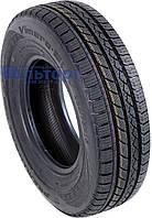 Шина 235/75R15 Vimero-SUV - Premiorri