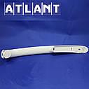 Ручка для холодильника Атлант 331603304601+331603304501 (верхняя), фото 4