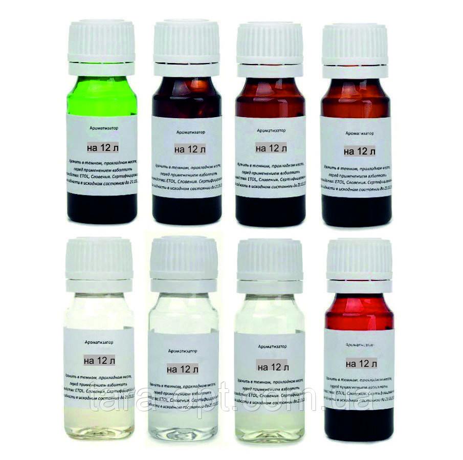 """Ароматизатор виски """"Виски Солодовый"""" концентрат 15 мл на 10-12 литров"""