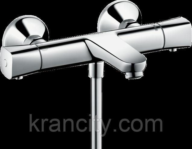 Смеситель Термостат для ванны HANSGROHE Ecostat Universal 13123000