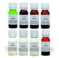 "Ароматизатор для самогона, спирта, водки ""Глинтвейн"" концентрат 15 мл на 10-12 литров"