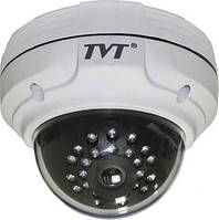 HD-SDI видеокамера TD-8511D-IR1