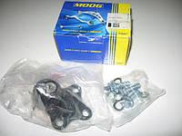 Шаровая опора нижняя Moog (CI-BJ-3355) на Citroen Berlingo, Citroen Xsara, Citroen ZX, Peugeot Partner