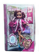 Кукла Ever After High 5007 A