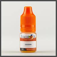 Ароматизатор FlavourArt - Cocoon (Яблоко в карамели) 5мл, фото 1