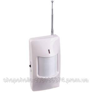 Беспроводной датчик движения PIR Detector HW01 (81381602)