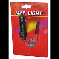 Подсветка штурманка HA-596 BL LED