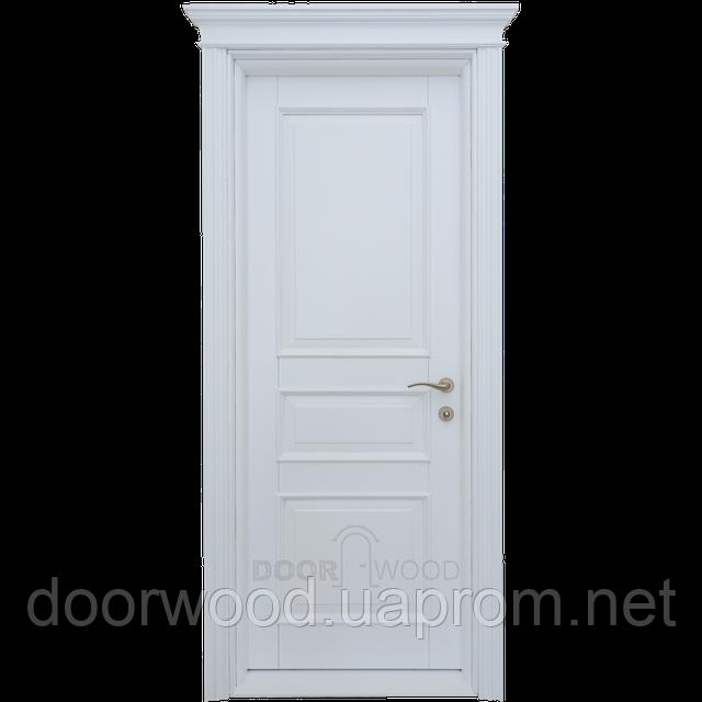 Межкомнатные двери Киев.