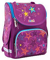 """Рюкзак шкільний, каркасний PG-11 """"Star's dream""""                                           , фото 1"""