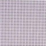 Перфорированная бумага PP10Mill HillЛаванда (Lavender Mist)