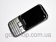 Мобильный телефон Бабушкофон Nokia duos G8 G Best на 2 сим карты