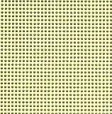 Перфорированная бумага PP14Mill HillЛайм (Misty Lime)