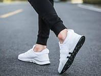 Стильні чоловічі кросівки. Модель 711, фото 4