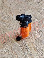 Газовая горелка-брелок (602A)